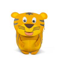 Small Friends Backpack Tiger