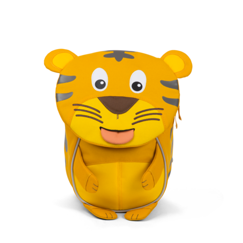Affenzahn Small Friends Backpack Tiger