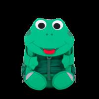 Large Friends Backpack Frog