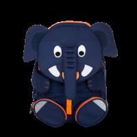 Large Friends Backpack Elephant