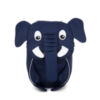 Small Friends Backpack Elephant