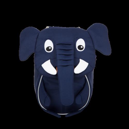 Affenzahn Small Friends Backpack Elephant