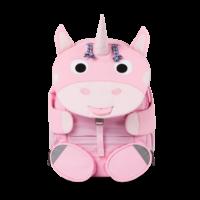 Large Friends Backpack Unicorn