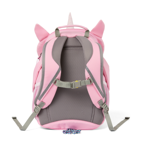 Affenzahn Large Friends Backpack Unicorn