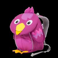 Small Friends Backpack Bird