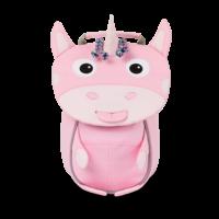 Small Friends Backpack Unicorn