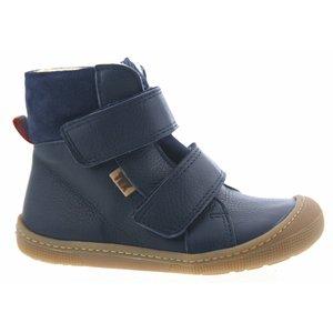 Koel4Kids Emil Napa Tex Wool Blue (07T003.102-110)