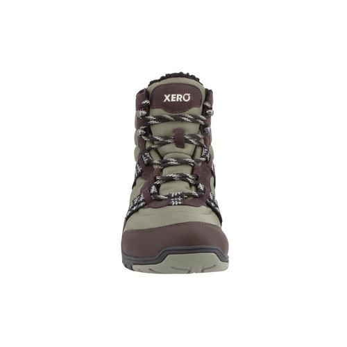 Xero Shoes Alpine Men Sage