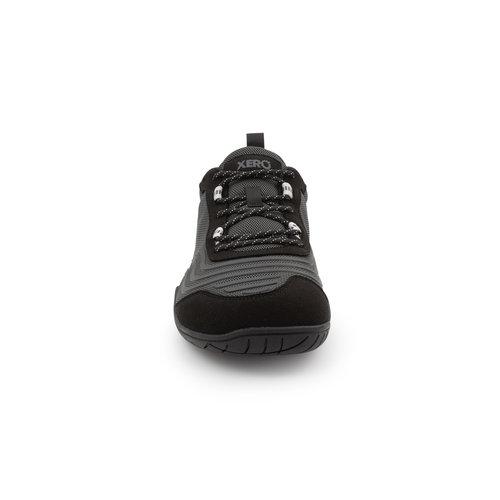 Xero Shoes 360° Women Asphalt