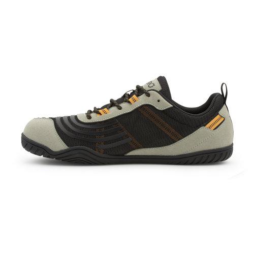 Xero Shoes 360° Men Olive Gray