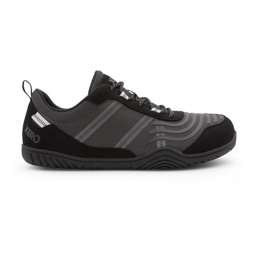 Xero Shoes 360° Men Asphalt