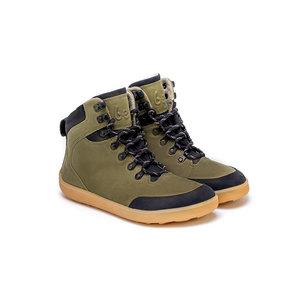 Be Lenka Ranger Army Green
