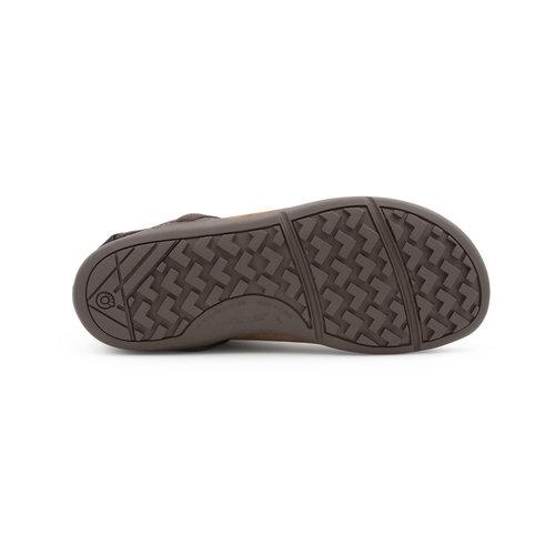 Xero Shoes Tari Women Toffee