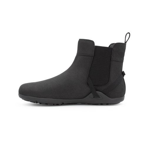 Xero Shoes Tari Women Black
