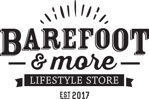 Barefoot & More, Lifestyle Store