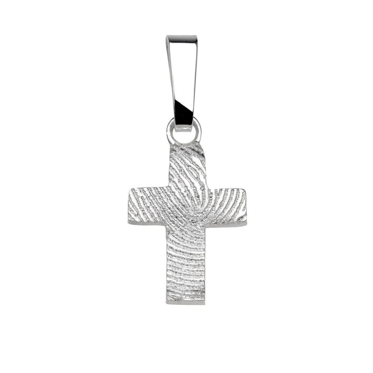 Croix grande