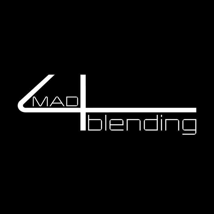 MAD4BLENDING