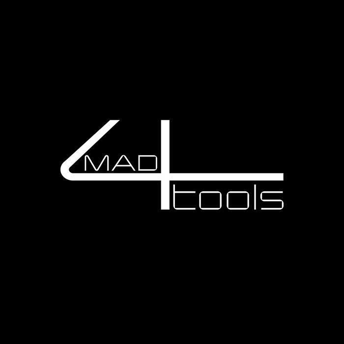 MAD4TOOLS