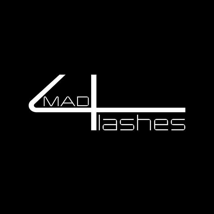 MAD4LASHES