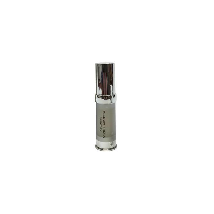 made4facelift advanced wonder lift serum 15 ml