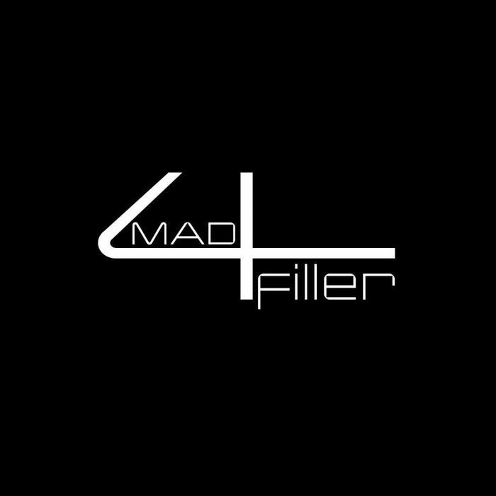 MAD4FILLER