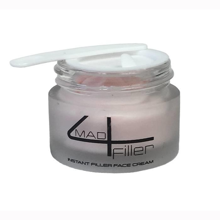 made4filler Instant filler face cream