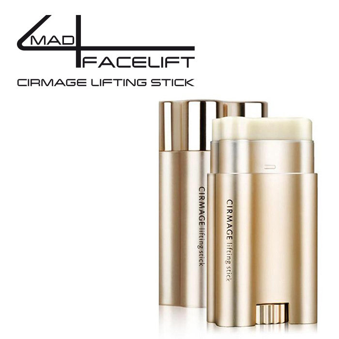 mad4facelift cirmage lifting stick