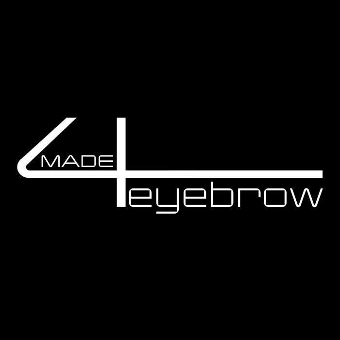 MADE4EYEBROW