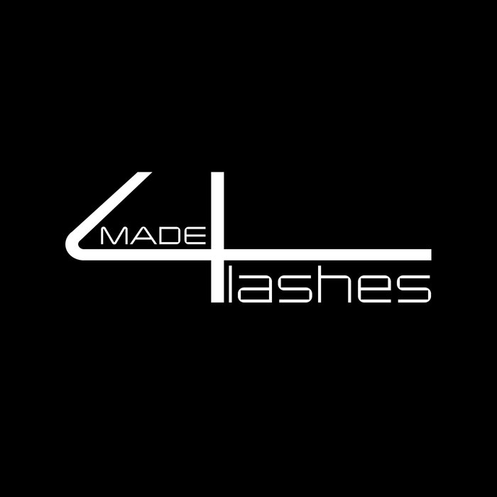 MADE4LASHES
