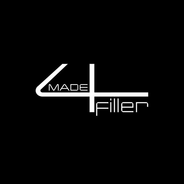 MADE4FILLER
