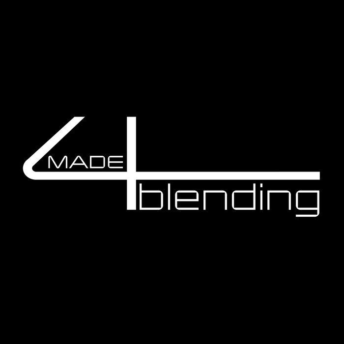 MADE4BLENDING