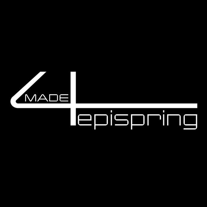 MADE4EPISPRING