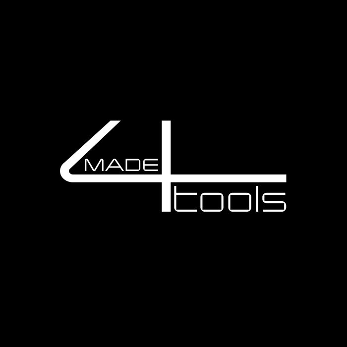 MADE4TOOLS