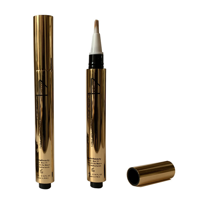Made4beauty Touch-up  Pen