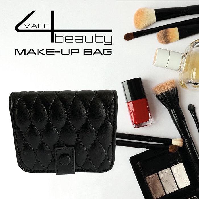 made4beauty make-up bag