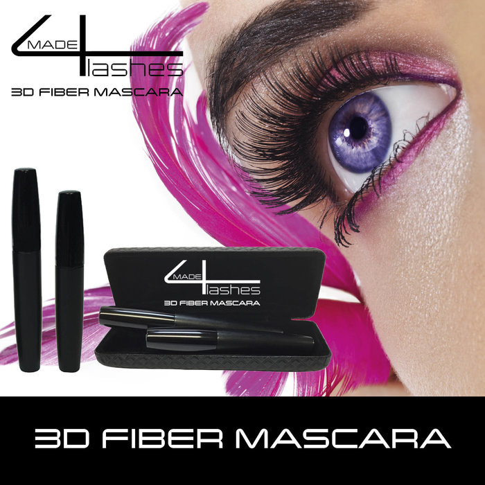 gift tip eyelash set with 2 magnetic eyelash sets gift