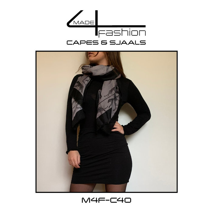 Umhänge und Schals C20 - Copy - Copy