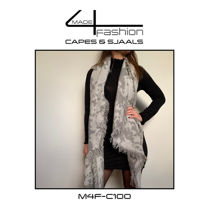 Capes and Scarves - Copy - Copy