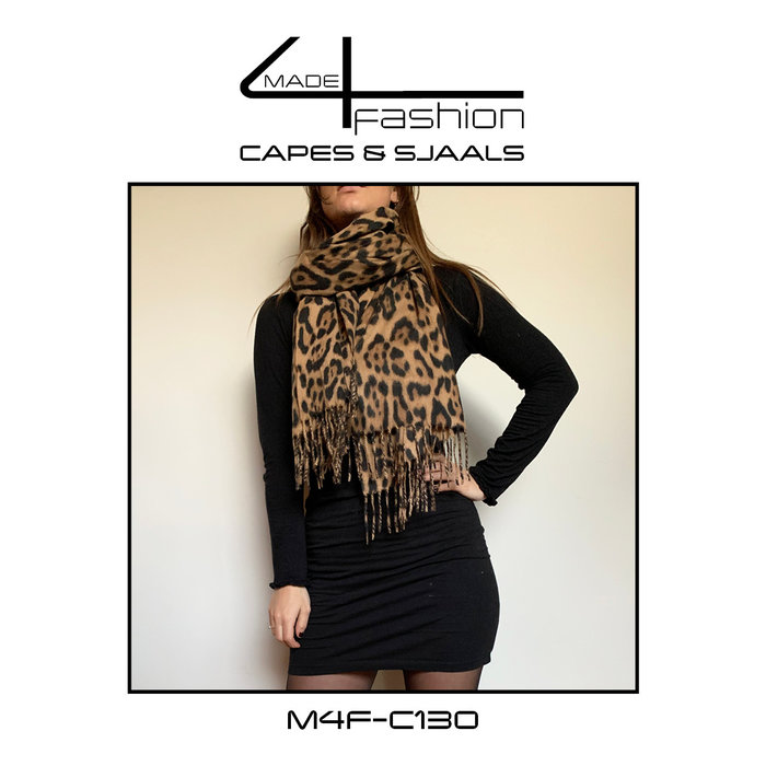Capes and Scarves C80 - Copy - Copy - Copy - Copy