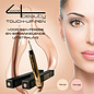 offer Made4eyebrow The natural eyebrow filler + Made4beauty Touch-up pen