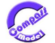 5_Compass Heli