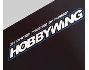 3_Hobbywing ESCś