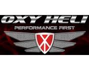 1_Oxy Heli
