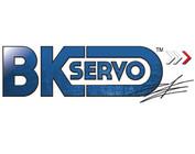 8_BK Servos