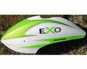 EXO 500