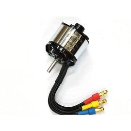 2_Lynx Heli Innovations LX8005 - EOX Motor 2214-4100KV - V2