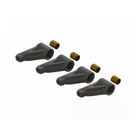 1_Oxy Heli OXY3 - Qube DFC Arm,              SP-OXY3-177