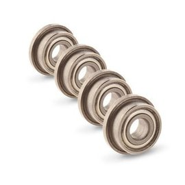 5_Compass Heli Flanged Bearings 2.5x6x2.6          61-2562