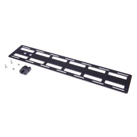 5_Compass Heli Chronos Battery Tray                         09-7008S