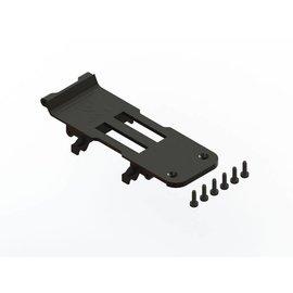 1_Oxy Heli SP-OXY2-069 - OXY2 - Battery Tray , Set
